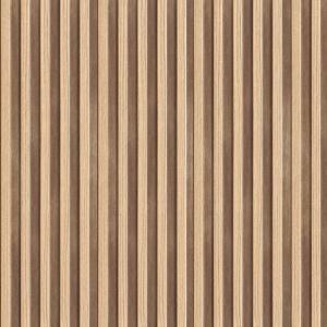 Lamelový panel VOX LINERIO S-LINE Natural 12x122x2650mm