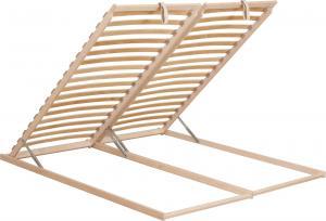 Lamelový rošt 200x180 cm - Tempo Kondela - Basic flex. Sme autorizovaný predajca Tempo-Kondela.
