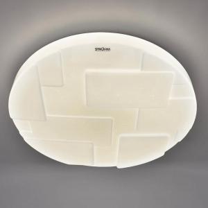 Lampa Tetris LED C 03642 48W