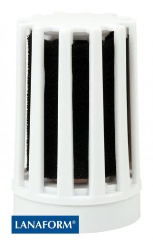 LANAFORM - Náhradný filter Livig