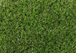 Lano luxusní orientální koberce Travní koberec Castor metrážní - Rozměr na míru cm