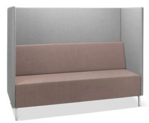 LD SEATING KUBIK BOX/3