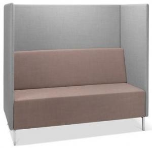 LD SEATING KUBIK BOX/2