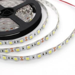 LED pás do interiéru 5050 60 SMD/m 5m bal