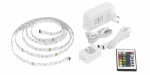 LED pás EGLO LED STRIPES 92062