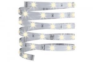 LED pás PAULMANN LED  ECO Stripe teplá bílá 3m 70254