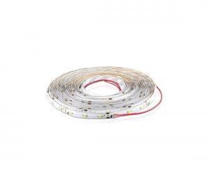 LED Pásik 5m LED/16W/12V IP44 biela