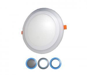 LED Podhľadové svietidlo LED/15W+LED/5W 3000K