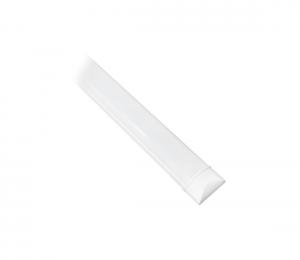LED Podlinkové svietidlo VIGA LED/32W/230V biela