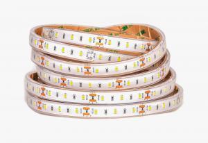 LED Solution LED pásik 12W/m 12V vodeodolný IP67 Farba svetla: Studená biela