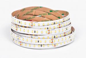 LED Solution LED pásik 18W 24V bez krytia IP20 160lm/W Farba svetla: Studená biela 07923