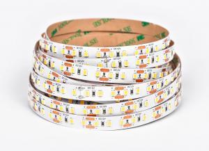 LED Solution LED pásik 20W 24V bez krytia IP20 Farba svetla: Denná biela 07922