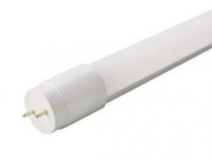 LED Solution LED žiarivka 120cm 18W 120lm/W Economy+ Barva světla: Teplá biela 6303
