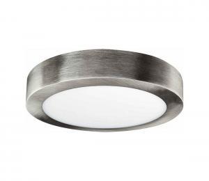 LED Stropné svietidlo LED/12W/230V