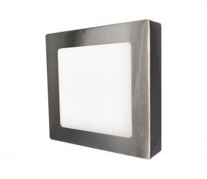 LED Stropné svietidlo LED/24W/230V