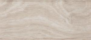 *LISTA PVC ARBITON INDO 70 DUB LOFT 03