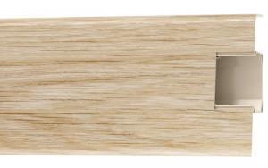 LISTA PVC ARBITON LARS DUB ALPSKY 04