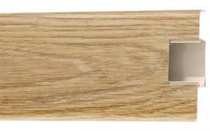 LISTA PVC ARBITON LARS DUB NOBLE 09