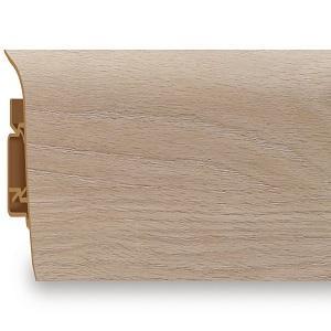 *LISTA PVC CLASSEN DUB TARBEK SVETLY 254 CL