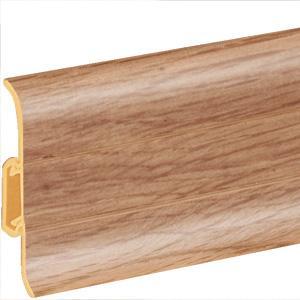 LISTA PVC PREMIUM BAMBUS THAJSKY 116
