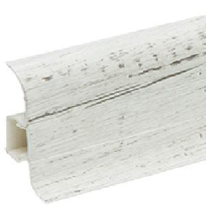 LISTA PVC PREMIUM SMREK ROSARIO 269