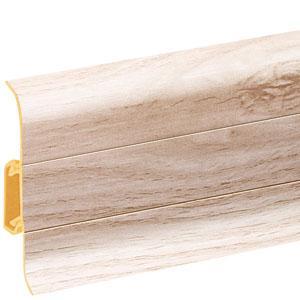 LISTA PVC SLIM DUB BELFAST 158