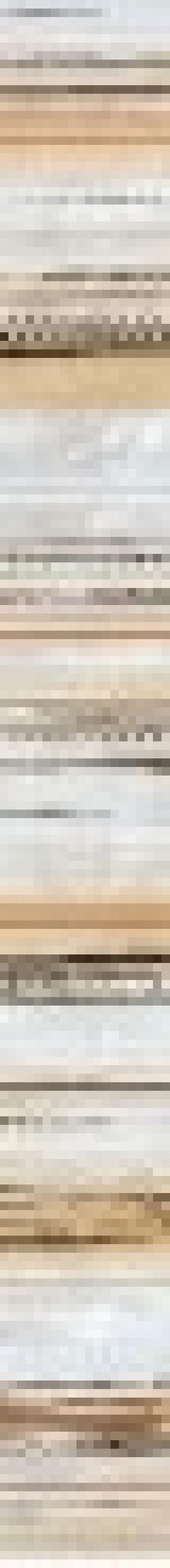 Listela 40x4,3 Rako Concept WLAMH004 Interia viacfarebná