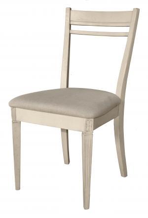 Livin Hill Jedálenská stolička LIMENA LI608