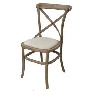 LIVIN HILL Jedálenská stolička Limena LI885A