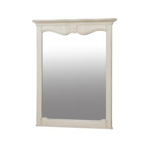 LIVIN HILL Zrkadlo Verona VE816