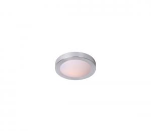 Lucide 79158/02/12 - Kúpeľňové stropné svietidlo FRESH 2xE27/20W/230V