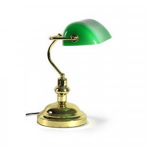 [lux.pro] Stolová lampa