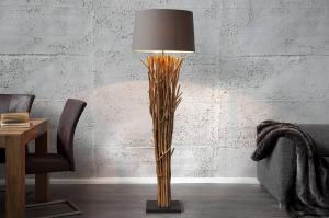 Luxusná stojanová lampa Joy II