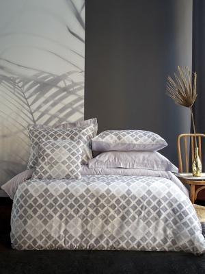 Luxusné Saténové obliečky LEE 4x50x70/200x220cm Issimo Home