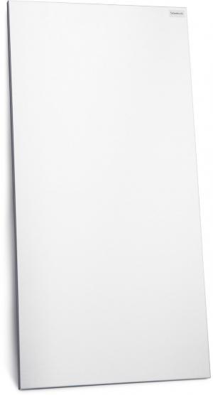 Magnetická tabuľa MURO 80 x 40 cm Blomus