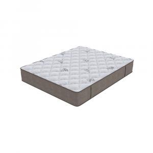 Mäkký matrac PreSpánok Foam Style Formula, 200 x 200 cm