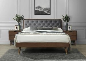 Manželská posteľ: halmar cassidy 160