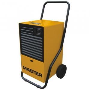 MASTER DH26 PROFI