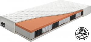 Benab matrac Multi S7 160x200 cm