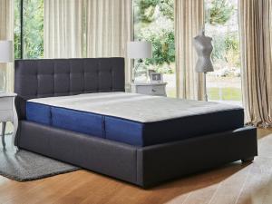 Matrac Dormeo Air+ Select, 200x200 cm