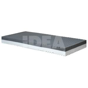 Matrac s poťahom IDEA SEPANG 90x200x19