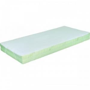 Matracový chránič CLINIC rozmer: 100x200, tvrdosť: T3