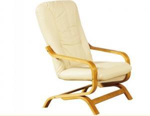 Meblar Rozkladacia sedacia súprava Lido Sedacia súprava: Kreslo