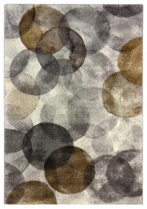 Medipa (Merinos) koberce Kusový koberec Diamond 24061/975 - 160x230 cm