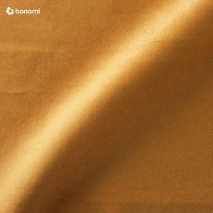Medovožltá podnožka MESONICA Toro