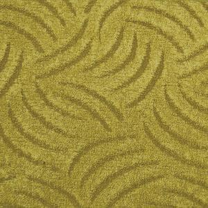Metrážny koberec 4m Bora 623. Tovar na mieru