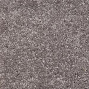 Metrážny koberec 4m Fiolek 47. Tovar na mieru