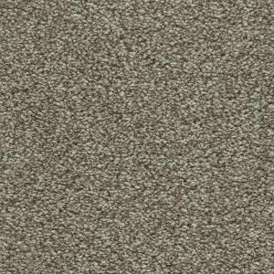 Metrážny koberec 4m Kobi 32. Tovar na mieru