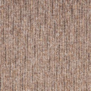 Metrážny koberec 4m Lancia 850. Tovar na mieru