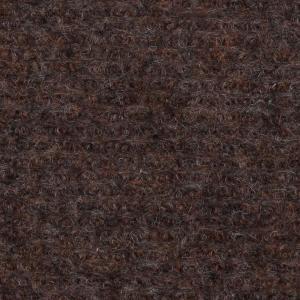 Metrážny koberec 4m Malta 92. Tovar na mieru